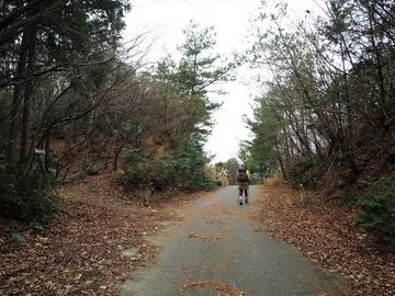 20201213 岩阿沙利山_201214_12.jpg