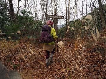 20201213 岩阿沙利山_201214_13.jpg