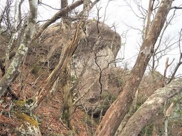 20201213 岩阿沙利山_201214_75.jpg