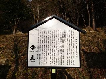 DSC_4537_R.JPG