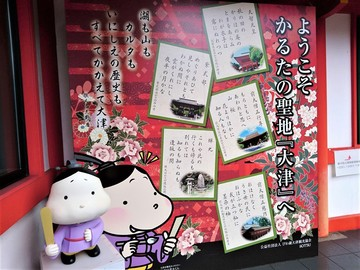DSC_4668_R.jpg