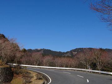 DSC_4683_R.JPG