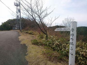 DSC_5007_R.JPG