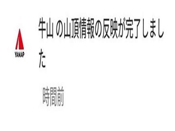 _20201128_1948301_R.jpg